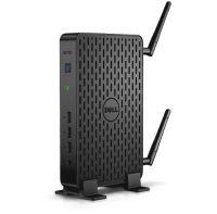 Dell Wyse 3030 LT Thin Client 0N1YC