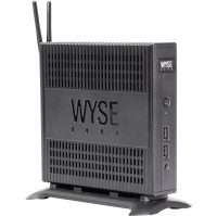 Dell Wyse 5010-D10DP with PCoIP Thin Client XN35H / 909648-51L