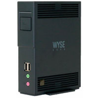 Dell Wyse 7030 Zero Client for VMware 909102-01L / DCM19