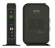 Wyse P20 Thin Client