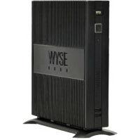 Wyse R10L Thin Client 909531-01L