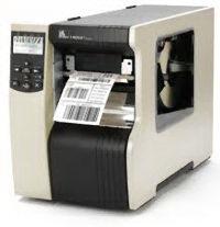 Zebra 140xi 4 - Remanufactured 140-801-00000