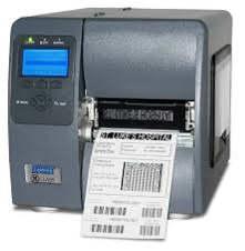 DMX-I-4208 DRIVER PC