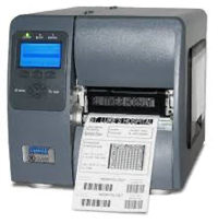 Datamax I-4206 R12-87-18000000