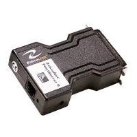 ZebraNet PrintServer II 46692