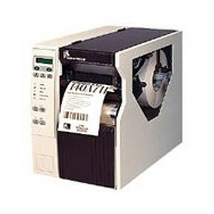 zebra 140xiiii plus 140 701 00000 printer rh vecmar com