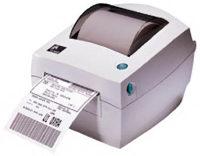 Zebra LP2844-Z 284Z-20400-0001