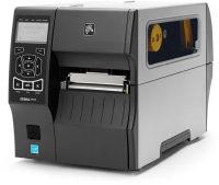 Zebra Label Printer