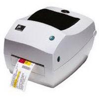 Zebra TLP3844-Z 384Z-10300-0001