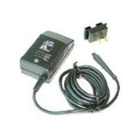 Zebra QL / RW Wall Charger AT18737-1