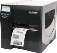 Zebra ZM600 ZM600-3001-0000T