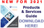 Download Vecmar's Current Catalog Here