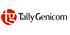 tallygenicom logo