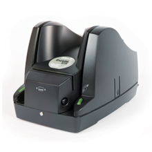 Magtek Check Scanners