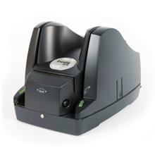 Magtek Check Scanners