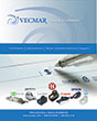 check scanners brochure