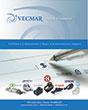 Download VFS Brochure
